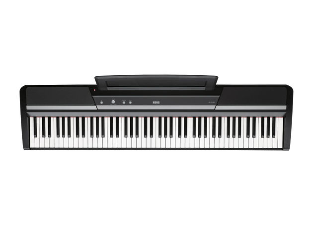 Korg SP-170s 88 Key Stage Piano